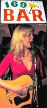 Lauren Taylor Band