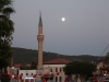 Turkey-077-IMG_6741