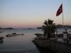 Turkey-102-IMG_6909