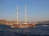 Turkey-117-IMG_7033