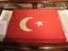 Turkey-147-IMG_7317