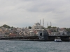 Turkey-189-IMG_7795