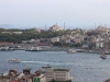 Turkey-200-IMG_7887
