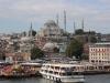 Turkey-220-IMG_7996