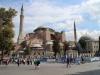 Turkey-224-IMG_8013